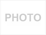 Фото  1 ОСП 9,5 мм (1,22х2,44) 80498